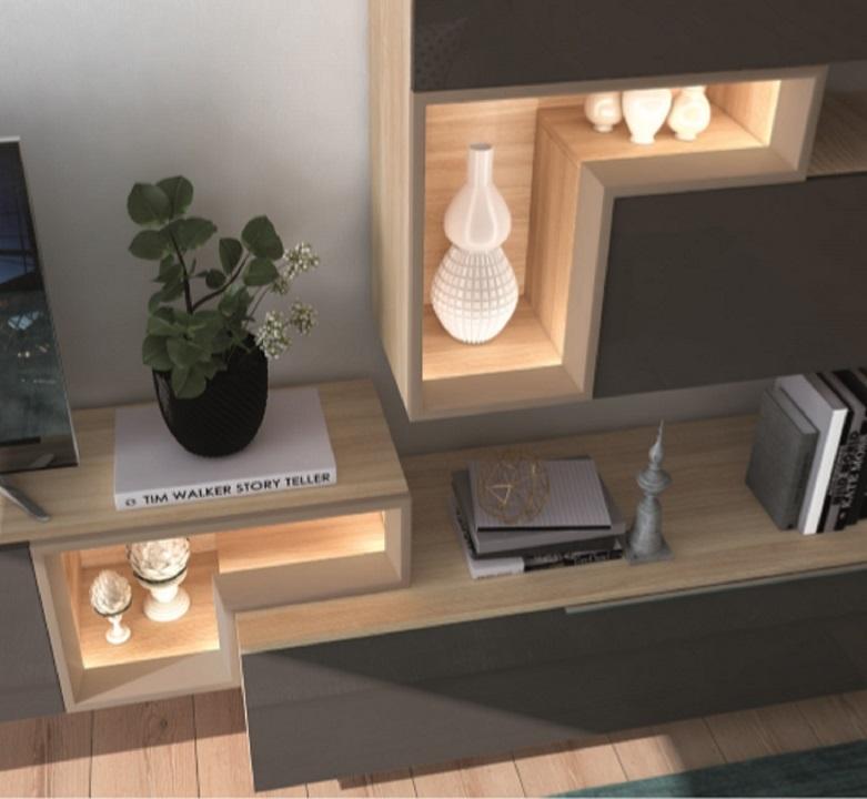 G novas mobiliario para el hogar - Mobiliario para el hogar ...